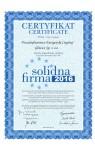 Solidna Firma 2016